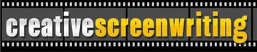 Creative-Screenwriting